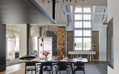 Arredamento Moderno: arreda con stile la tua casa