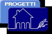 Architetto a domicilio
