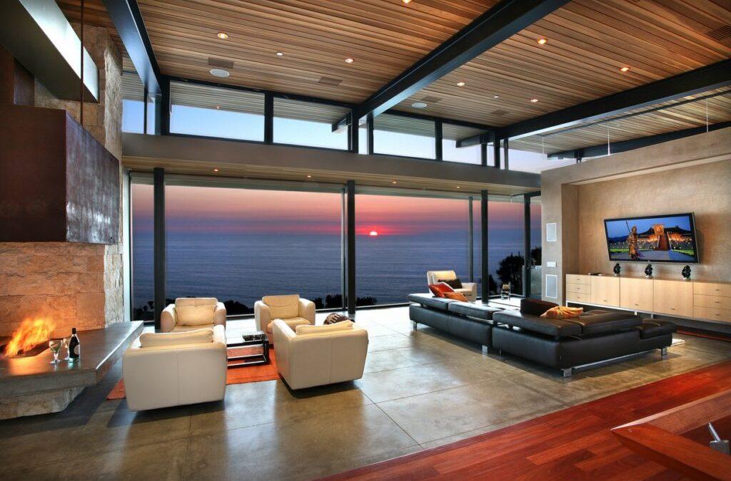 Devi Comprare Casa?